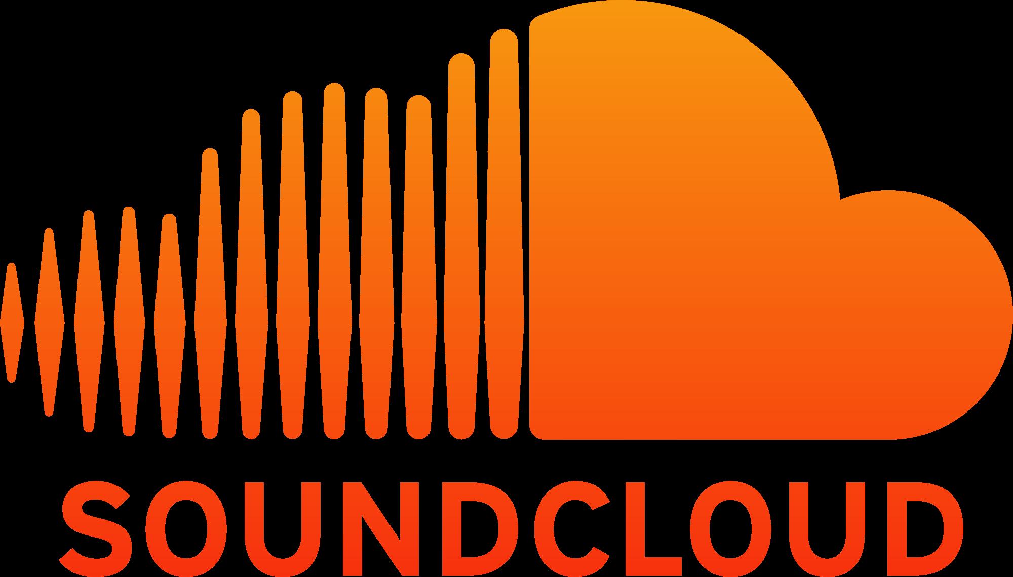 podcasts healthful pursuit