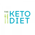 My Paperback, The Keto Diet: Pre-order + Book Tour! #keto #lowcarb #highfat #ketodietbook