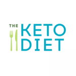 The Keto Diet (My New Paperback): Book Tour + Pre-order Preview