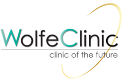 The Wolfe Clinic