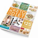 WIN with The Keto Diet (my new paperback) Preview