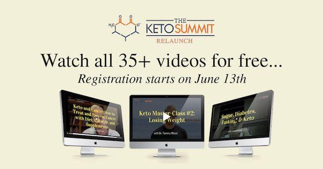 https://mz164.isrefer.com/go/ketosummit/healthfulpursuit%20