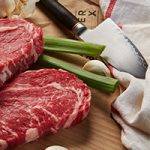 Grass-Fed, Grain-fed vs. Organic Meat. What's Best? Preview