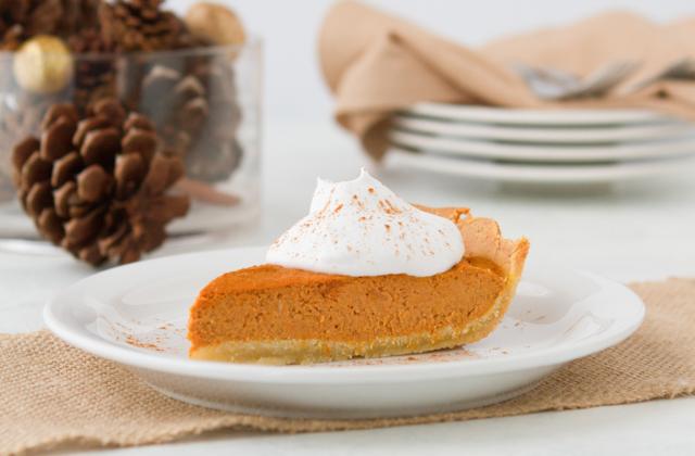 Pumpkin Pie #keto #lowcarb #highfat #theketodiet #ketochristmas #ketothanksgiving