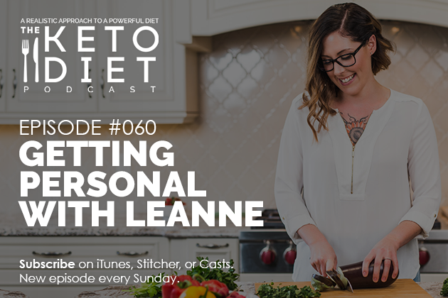 My Keto, Tattoos, & Dreams #healthfulpursuit #fatfueled #lowcarb #keto #ketogenic #lowcarbpaleo #theketodiet