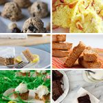 19 Egg-Free Keto Desserts Preview