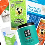 Difference Between Collagen + Gelatin (plus why you need it!) Preview