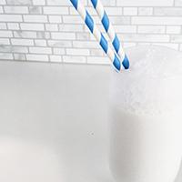 Keto Fizz Recipe. Tastes like an ICE CREAM FLOAT?! #keto #lowcarb #highfat #theketodiet