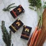 Supplementing with Bone Broth Preview