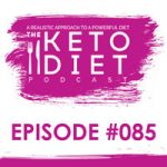 Do Keto And Alcohol Mix? Preview
