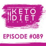 How Keto Is Different For Women Preview