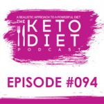 Intermittent Fasting for Keto Women Preview