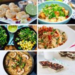 18 Low FODMAP Keto Meals Preview