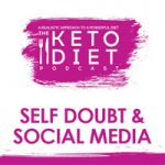 Self Doubt & Social Media Preview