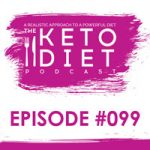 Fasting Secrets for Women on Keto