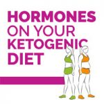 The Ketogenic Diet And Women's Hormones