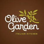 How to Order Keto at Olive Garden
