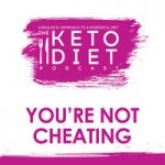 You're Not Cheating