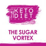 The Sugar Vortex