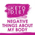 Negative Things About My Body Preview