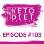 The Keto Cleanse