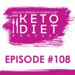 Keto Fueled Bodybuilder Preview