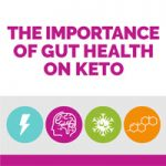 Keto Not Working? How Is Your Gut Involved? Preview