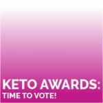 2018 Keto Awards Preview