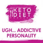 Ugh… Addictive Personality Preview