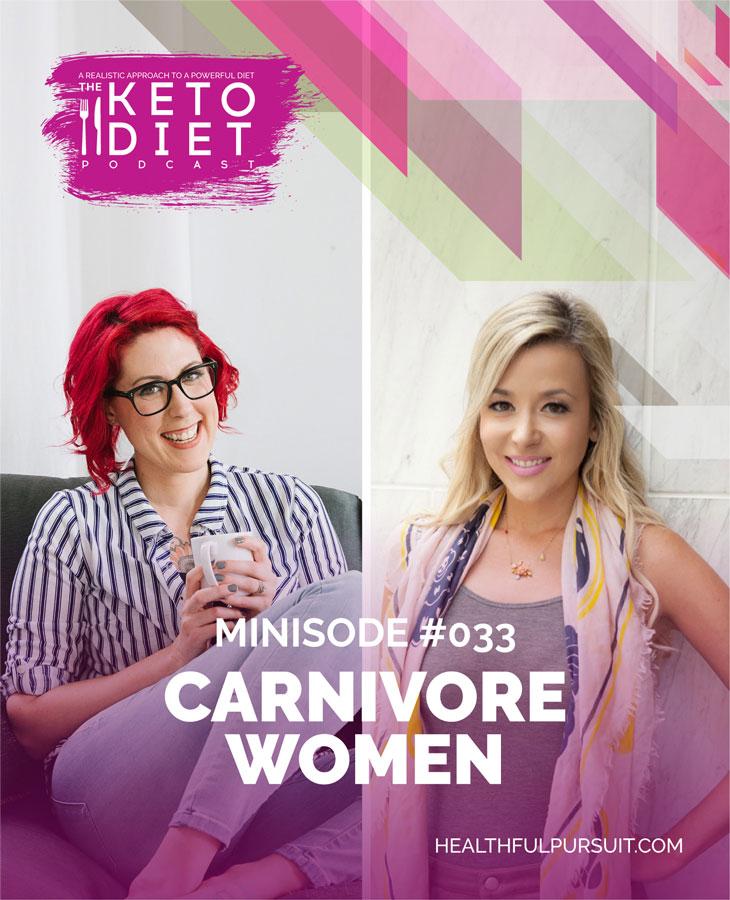 Carnivore Women #carnivore #ketocarnivore #carnivoreforwomen #zerocarb