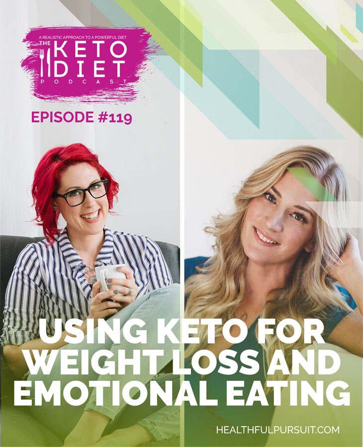 Using Keto for Weight Loss and Emotional Eating with Suzanne Ryan #weightloss #ketoweightloss #emotionaleating #binge
