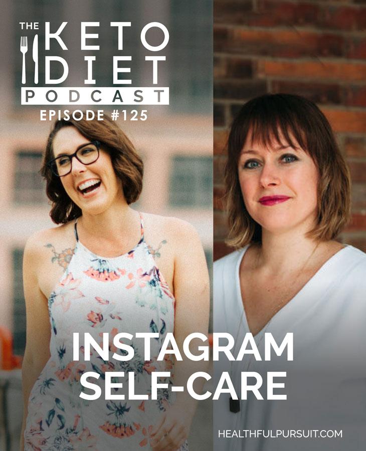 Instagram Self-Care #self-care #self-love #self-acceptance #metime #wellness #instagram #movement #exercise