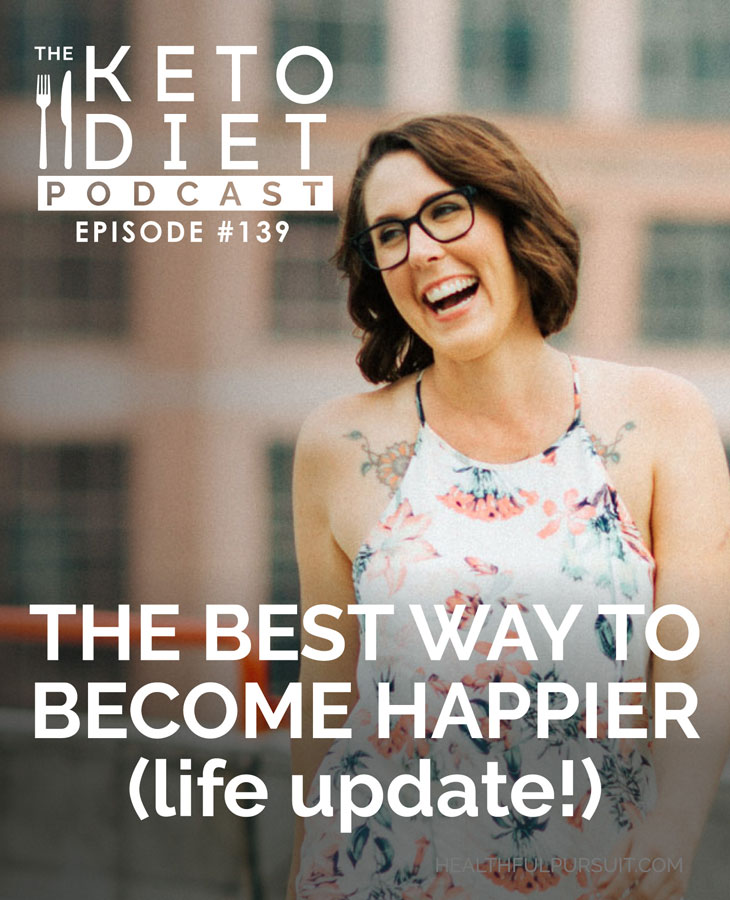 The Best Way to Become Happier (life update!) #happiness #laziness #lazyday #selflove #selfcare #mindfulness #lifehack #selfdiscovery