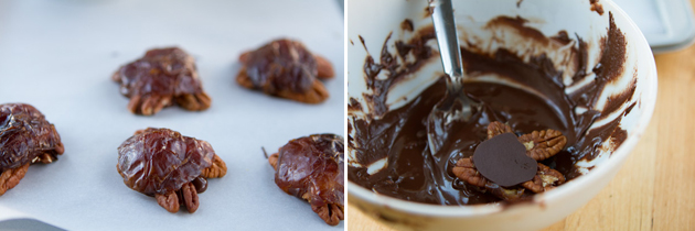 3-Ingredient-Chocolate-Turtles3