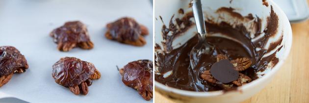 3-Ingredient-Chocolate-Turtles3