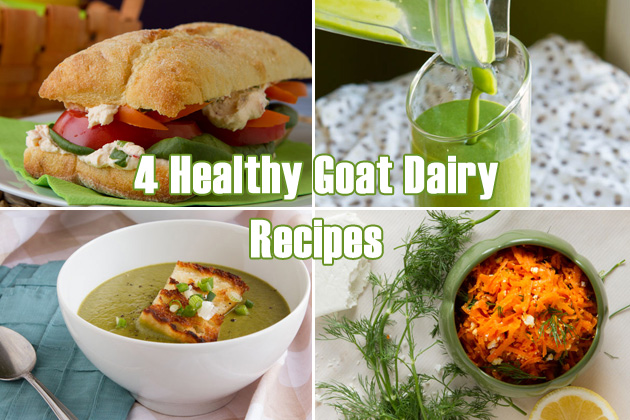 4-Healthy-Goat-Dairy-Recipes
