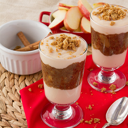 Apple-Pie-Parfait