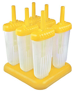 BPA-Free-Popsicle-Molds_1