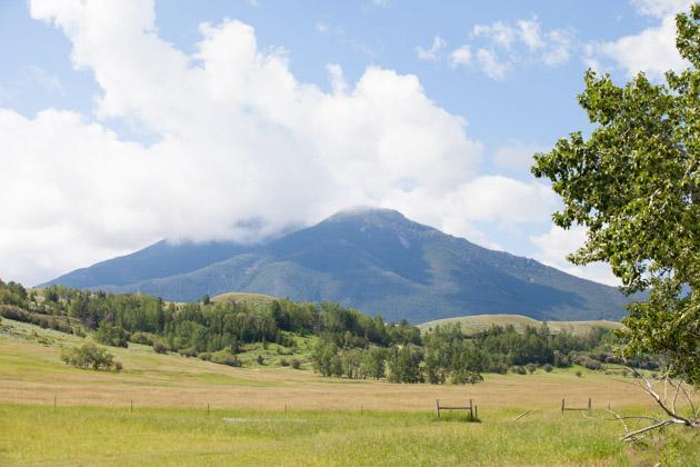Billings_Montana-0870