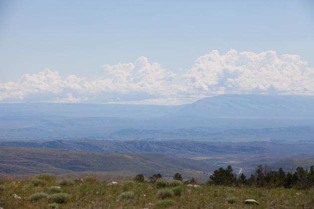 Billings_Montana-0900