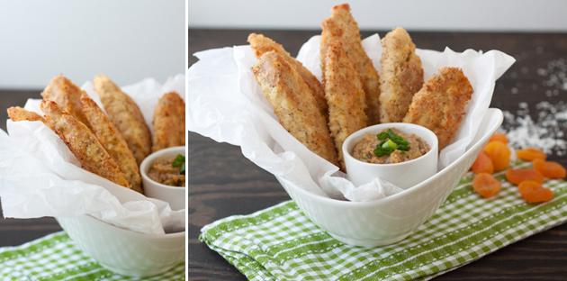 Breaded-Chicken-Strips1
