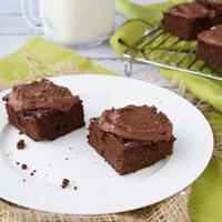 BrowniesTHUMB