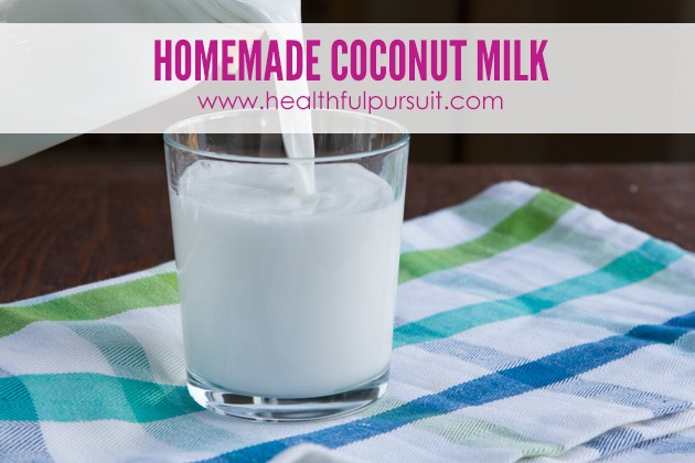 7 Dairy-free Milk Recipes #nutmilk #seedmilk #veganmilk #dairyfree #keto #lowcarb #sugarfree