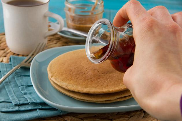 Candida Pancakes (43)