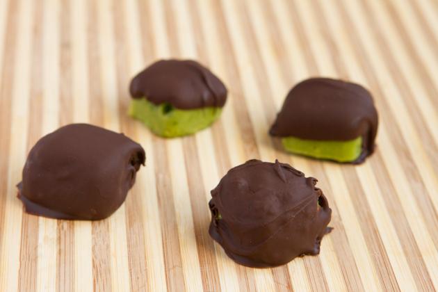 Chocolate Avocado Freeze Bites-1258