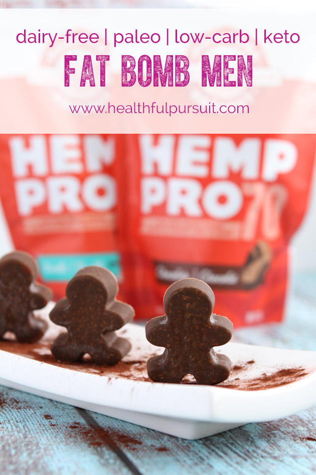 Chocolate-Hemp-Fat-Bomb-Men