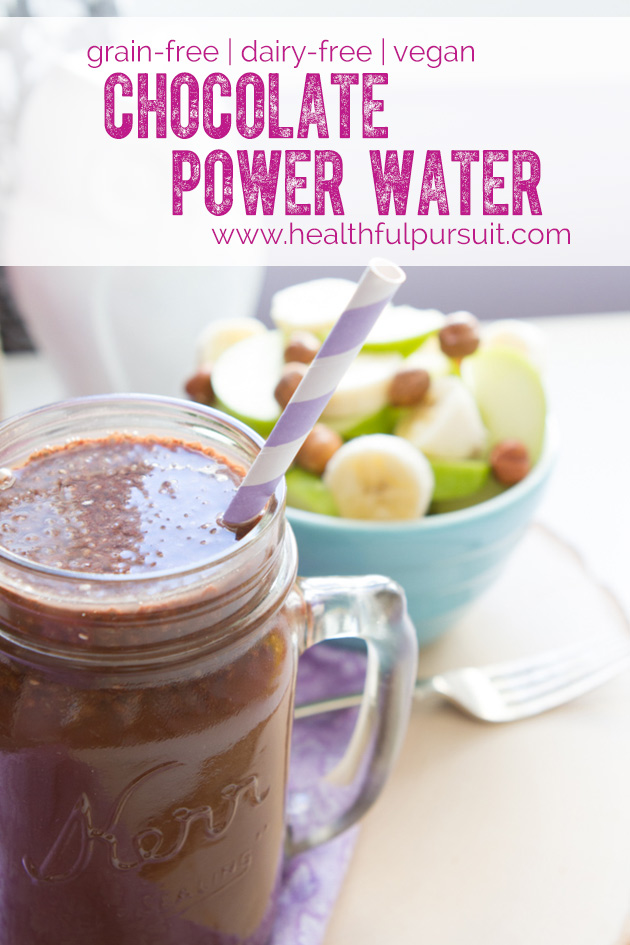 ChocolatePowerWater2
