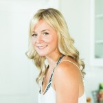 Praise from Christal |Nutritionist In The Kitch