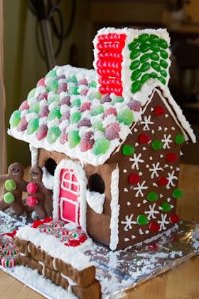 Christmas2012 (126)