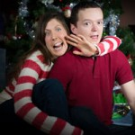 ChristmasTHUMB